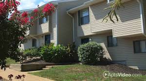 richfield place apartments for rent in richmond va forrent com
