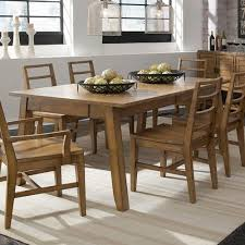 Best Dining Rm Images On Pinterest Dining Room Tables Naples - Dining room sets miami