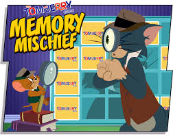 official tom jerry play u0026 watch free games