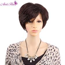 popular short female hairstyle buy cheap short female hairstyle