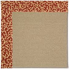 Capel Rugs Troy Nc Capel Oriental Rugs Mark Gonsenhauser U0027s Rug U0026 Carpet Superstore