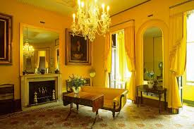 Most Modern Furniture by The Most Modern 18th Century Room You U0027ve Ever Seen Wsj