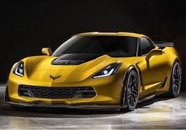 fastest c7 corvette 2015 corvette z06 is fastest c7 yet marketwatch