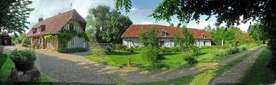 chambre d hote basse normandie pas cher chambres d hotes basse normandie bed and breakfast gastzimmer
