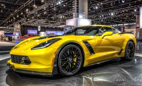corvette z51 vs z06 chevrolet corvette c7 stingray vs porsche 911 audi r8 and jaguar