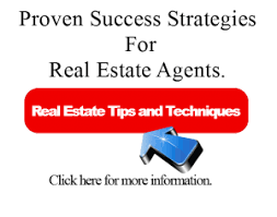 should i become a realtor should i become a realtor delectable best 25 luxury real estate