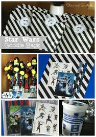 wars party wars party ideas clean and scentsible