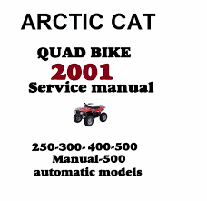 100 2001 honda rubicon owners manual 25 best honda cmx250c