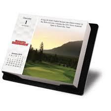 Desk Calendar Custom Custom Desk Calendar Printing Wholesale Offset Printing Oem Design