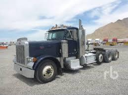 peterbilt 379 in utah for sale used trucks on buysellsearch