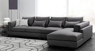 Latest Designs Of Sofas Interior Design - Designer sofa designs