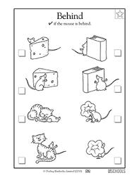 1st grade kindergarten preschool math reading worksheets