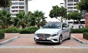 mercedes model codes buying used premium compact hatchback carmag co za