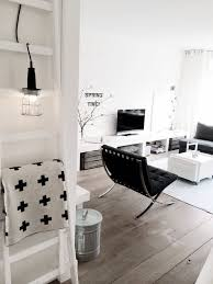 980 best barcelona chair images on pinterest barcelona chair