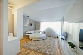 studio apartment design on a dime 54 playuna
