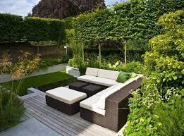 home garden design pictures easy landscaping ideas home landscape design yard garden patio