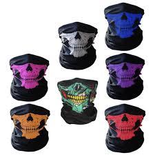 online get cheap halloween skull makeup aliexpress com alibaba