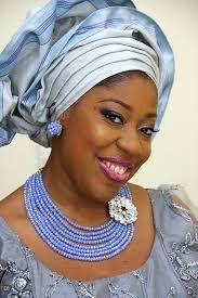colour themes for nigerian wedding wedding feferity caputuring the nigerian wedding magic