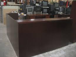 Herman Miller Reception Desk Used Herman Miller Sayl Chair Atlanta Scottloughrey