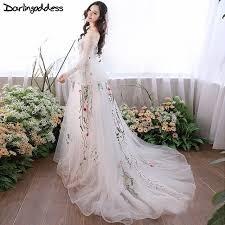 pregnancy wedding dresses darlingoddess wedding dresses sleeves