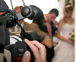 wedding videography wedding tips
