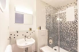 salle de bain chambre d hotes chambre salle de bain mosaïque photo de chambres d hôtes