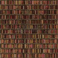 Bookshelf Background Image Background Bookcase Stock Photos U0026 Pictures Royalty Free