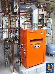 high efficiency hydronic heating with viessmann boilers from high efficiency hydronic heating with viessmann boilers from radiant engineering radiantengineering com