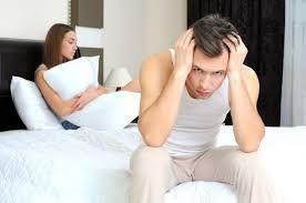 19 cara mengatasi ejakulasi dini pada pria kemuni com