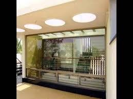 home elevator design shonila com