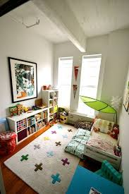 Montessori Bedroom Toddler 28 Best Baby Images On Pinterest Toddler Rooms Baby Room And