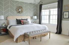 small bedroom decorating ideas pictures bedroom small budget interior design for house low budget house