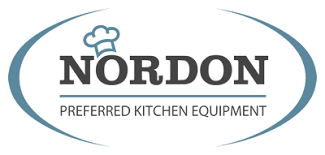 commercial food service kitchen equipment