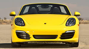 porsche boxster rear komisch porsche boxster s rear wallpapers
