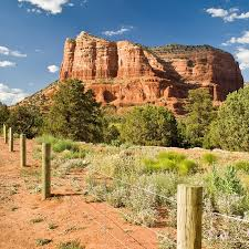 Arizona travel and leisure magazine images Top 5 day trips from scottsdale travel leisure jpg%3