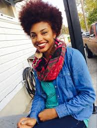 373 best afro 1001 things to do images on pinterest natural hair
