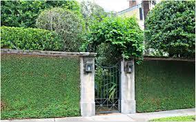 Fleur De Lis Home Decor Wholesale Concrete Service And Earthmoving Gold Coast Sliding Gate Loversiq