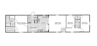 clayton manufactured homes floor plans ohio modular homes manufactured home ohio mobile homes ohio