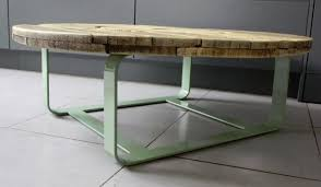 Funny Coffee Tables - barn wood coffee tables for sale tags wood box coffee table