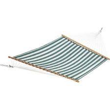 polyester hammocks without stand ebay