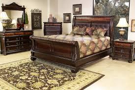 bedroom sets visalia ca interior design