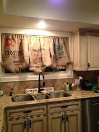 kitchen drapery ideas kitchen drapery ideas home furnishings and interiors kitchen curtain