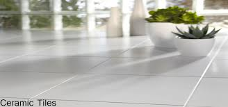 milton keynes flooring carpets laminate vinyl wood tiles