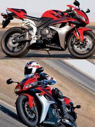 cbr 600 bike 2007 bike of the year comparison test absolute power sport rider