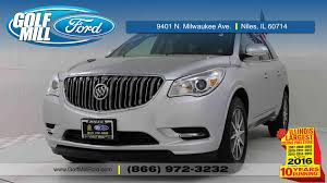 lexus orland park staff used buick for sale golf mill ford