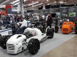 formula mazda chassis mnr sportscars mnr sportscars