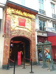 Museu Grévin