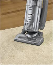 Shark Vacuum Pictures by Shark Navigator Bagless Upright Vacuum Silver Nv22s Best Buy