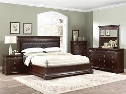 king size king size bed sets furniture for sale beautiful for full size of king size king size bed sets furniture for sale beautiful for home