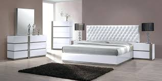 modern bedroom furniture houston contemporary bedroom furniture houston bedroom sets in houston tx